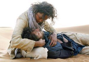 TV : ce soir, on s'envole à la recherche d'un amour perdu avec Marion Cotillard
