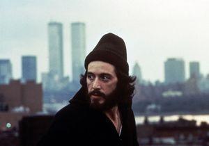 TV : ce soir, on traque la corruption avec « Serpico », l'un des grands rôles d'Al Pacino