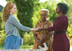 stockett chat sites Chat with us on facebook messenger best books about black history the help by kathryn stockett.