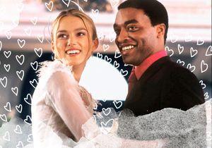 2016 : les demandes en mariage les plus folles de l'année
