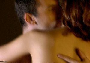 Clitoris et vagin : deux orgasmes différents