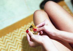 """Ils ont testé les préservatifs """"imperceptibles"""" : que valent-ils ?"""