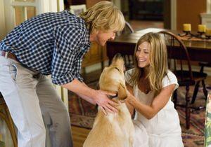Le chien, le nouvel atout séduction des célibataires ?