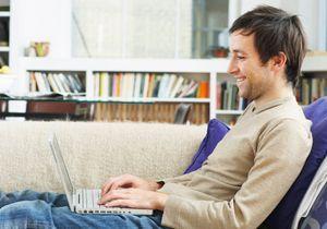 « Misère-sexuelle.com », le livre qui dégomme la drague 2.0