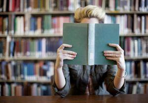 #PrêtàLiker : et si vous testiez le sextoy littéraire ?
