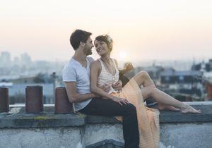 #PrêtàLiker : les 14 surnoms improbables des amoureux européens