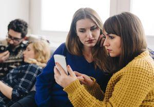 Séduction : vous mettez des heures à élaborer des réponses à ses textos ? Adoptez illico le breezing