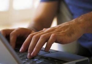 Sexualité : les hommes ne sont pas les seuls à rechercher du sexe en ligne