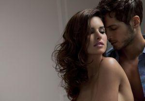 3 choses à savoir sur le candaulisme, la pratique sexuelle dont tout le monde parle