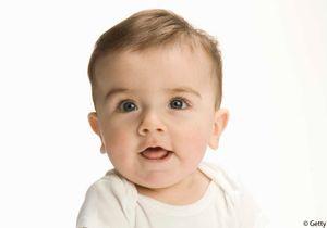 Les colliers de dentition dangereux pour les bébés