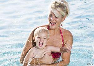 Norvège : meilleur pays pour être maman