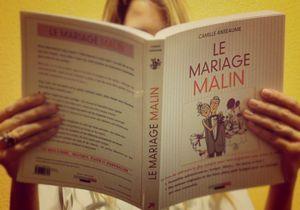 Le guide pour organiser son mariage et divorcer du stress
