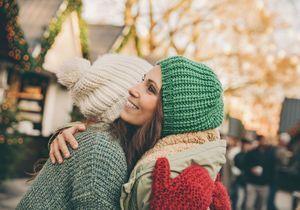 5 astuces qui marchent vraiment pour lutter contre la dépression saisonnière