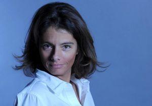 Juliette Dumas, la fille qui rend la vie plus Shine