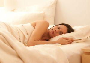 Voici comment savoir si on est en manque de sommeil