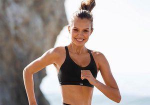 Travaillez votre endurance grâce au Body Jump