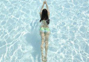 Bien nager pour se sculpter