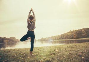 Le no workout, et si on passait au sport doux ?