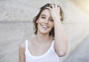 Rééducation du périnée : les méthodes faciles pour le (re)muscler