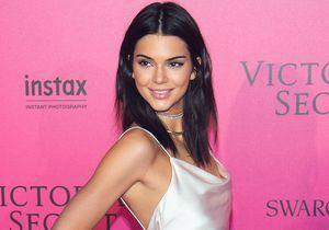 #Prêtàliker : Kendall Jenner dévoile sa routine fitness de 11 minutes