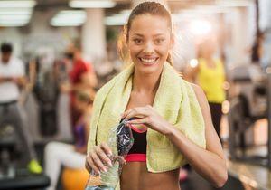 3 exercices efficaces pour un échauffement motivant