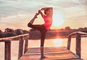 yoga  postures de yoga stars du yoga types de yoga