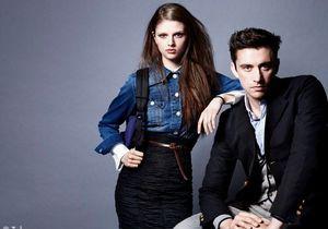 Fashion sans flamber : l'esprit créateurs !