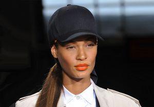 Fashion Week de New York 2014 : les 20 tendances à retenir