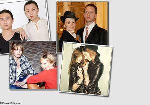 Les duos qui font la mode