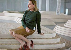 """"""" Les vêtements sont des idées """" : l'interview de Miuccia Prada"""