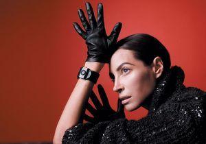Montres : on veut du contemporain & chic avec Marc Jacobs