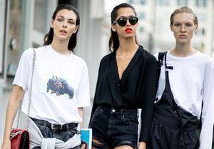 6 astuces mode pour copier le style off duty des mannequins