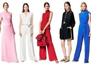 Mode : quelle couleur va vous mettre en valeur ce printemps ?
