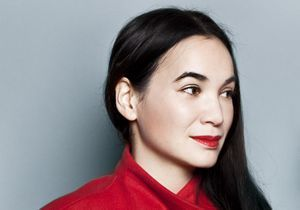 Trois questions à Christine Phung, nouvelle directrice de la création de Leonard
