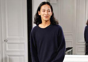 Alexander Wang quitte-t-il Balenciaga ? La rumeur enfle