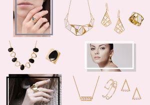 -20% sur les bijoux ensoleillés de Skalli