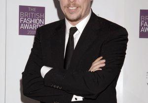 Alexander McQueen : les stars réagissent à son décès