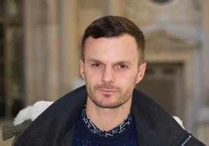 Dior Homme : Kris Van Assche met son label de côté