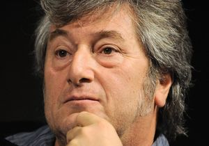 Disparition de Vittorio Missoni : la piste du kidnapping ?