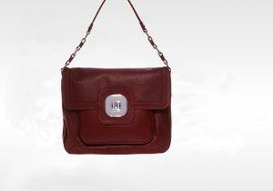 ELLE et la mode se mobilisent : un sac Longchamps à -60%