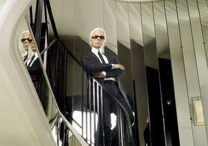 Exclu vidéo : les secrets des lieux emblématiques de Chanel