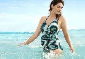 H&M : son mea-culpa sur la maigreur de certains de ses mannequins