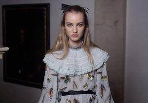 L'instant mode : la collection Paris-Salzburg de Chanel vue de près