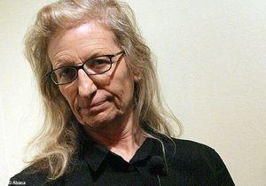 La photographe star Annie Leibovitz encore dans la tourmente