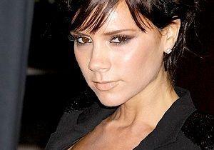 Victoria Beckham abandonnerait-elle ses Hermès ?