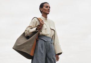 Ces vêtements vont vous convaincre de passer en mode écolo