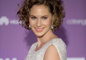 Emma Ferrer : qui est la petite-fille d'Audrey Hepburn et futur top model