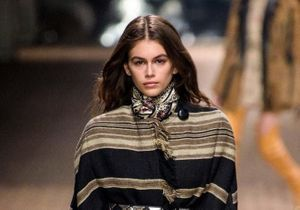 collection hiver isabel marant