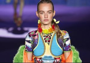 Fashion Week: Suivez le défilé Dsquared2 en direct à 9h30