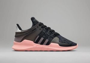 L'instant mode : Adidas Originals dévoile sa nouvelle collection EQT